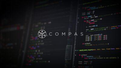 Compas screenshot 01