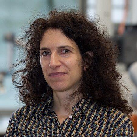Sonja Luethi 2