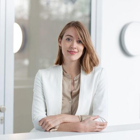 Rena Giesecke